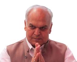 Image result for Mohinder Singh kp