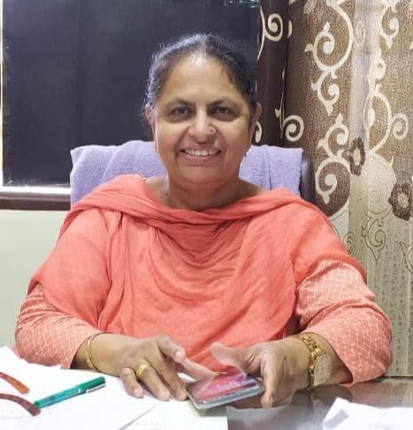 Punjab Educare App