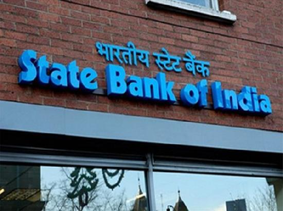 SBI employees to get extra salary for working during COVID-19
