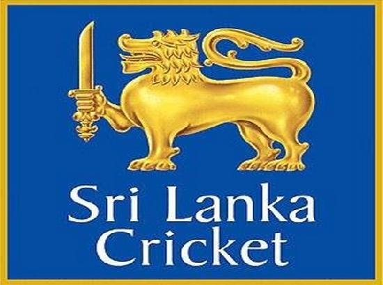 Sri Lanka planning to resume cricket by hosting India, Bangladesh in July