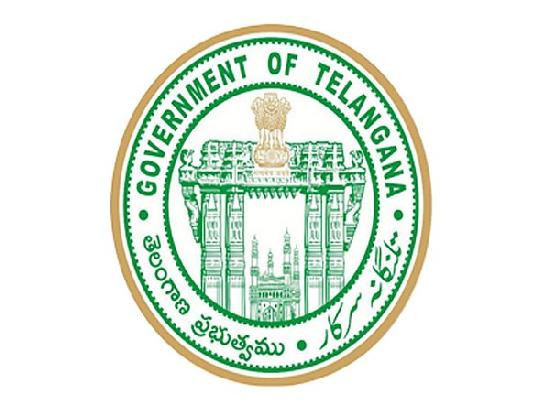 Telangana govt announces up to 75% salary cuts for its employees