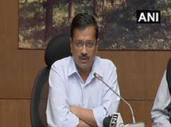 Delhi govt orders strict action against landlords forcing healthcare professionals to vaca