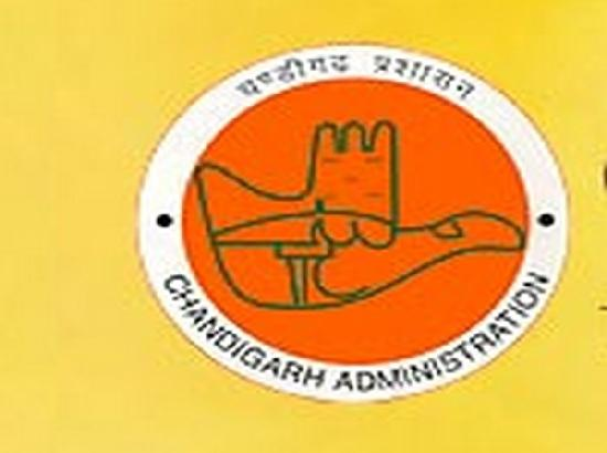 Chandigarh administration to initiate action against those spreading rumours about COVID-1
