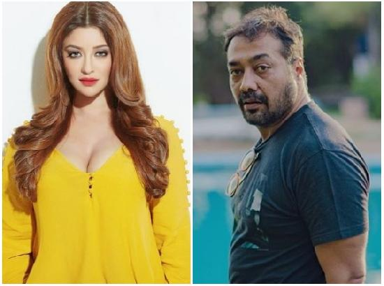 Anurag Kashyap summoned in connection with sexual assault allegations