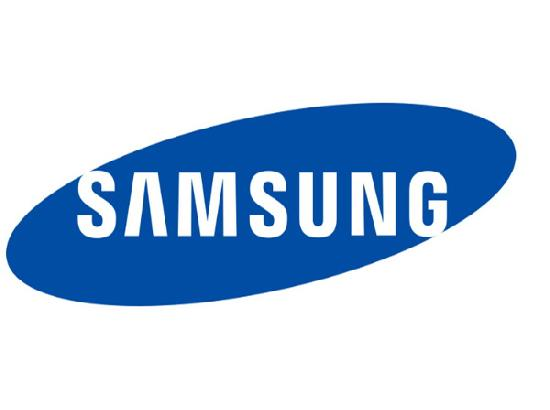 Samsung extends standard warranty on all products