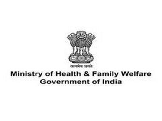 India is in 'limited' community transmission phase, says Health Ministry