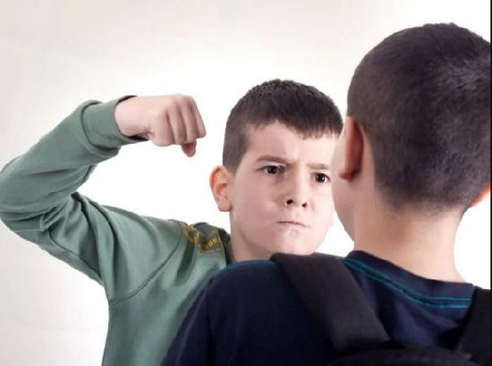 Being bullied by siblings, friends increases suicidal thoughts