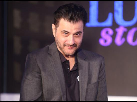 Image result for sanjay kapoor lust stories