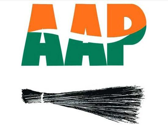 AAP candidate puts up dismal show, gets 639 votes till now
