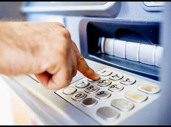 Chandigarh : Route Plan of ATM Vans for March 29 released