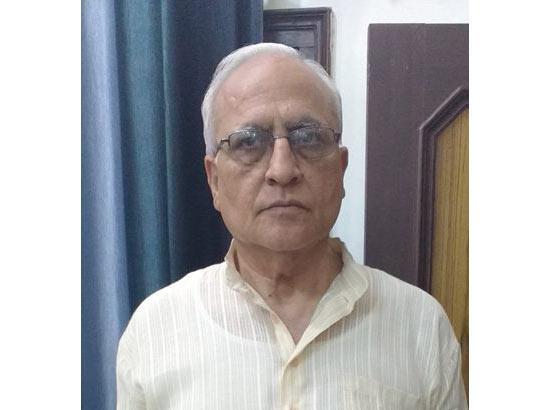 Babushahi com