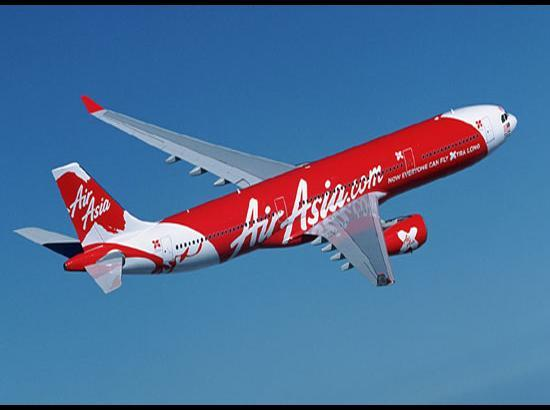 Will AirAsia be the next Airline to fold?