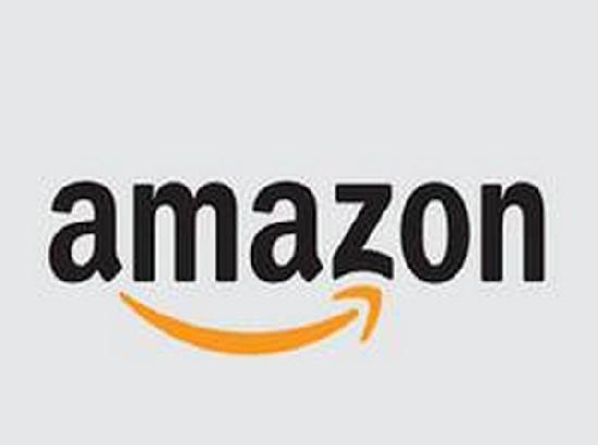 Amazon gets FDA green flag for its COVID-19 test kit