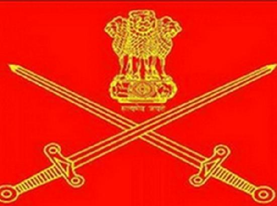Indian Army converts Base Hospital Delhi Cantonment into COVID-19 facility