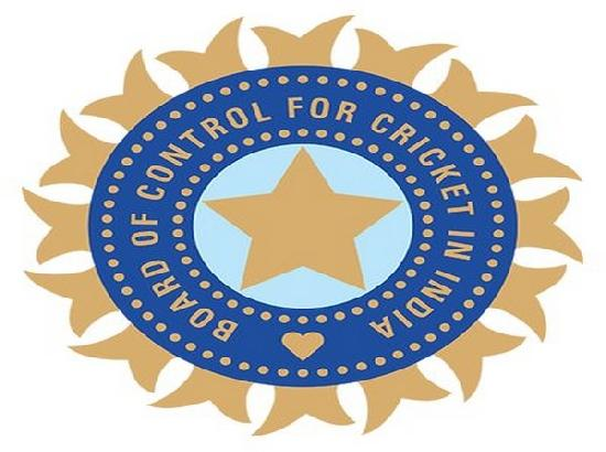 Discussions are on with Cricket South Africa to play T20 series: BCCI