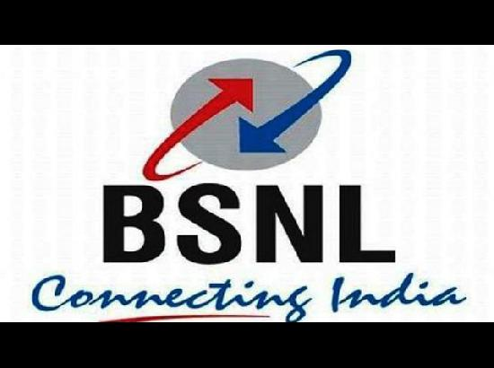 Malware Attack: BSNL offices open on Sunday to rectify problem