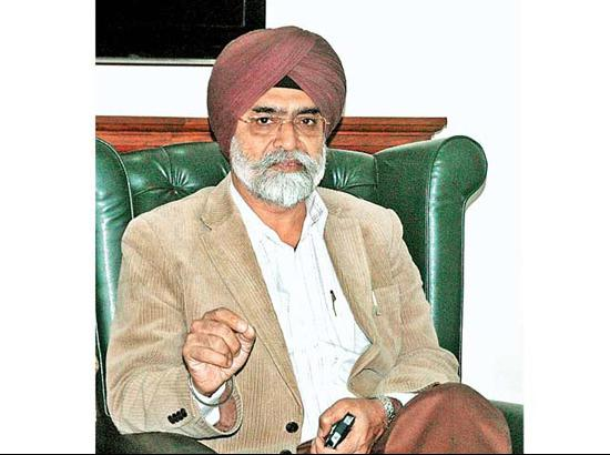 No hike in Power tariff in Punjab, relief for