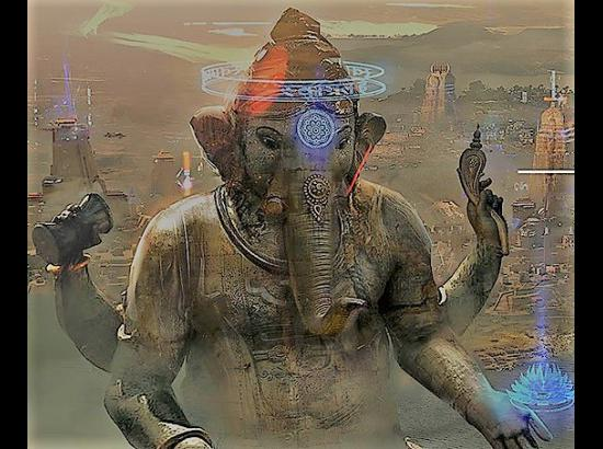 "Hindus concerned over trivialization of Hinduism in Ubisoft's upcoming game ""Beyond Good & Evil 2"""
