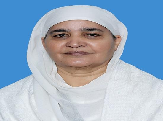 Misuse of UAPA reveals dictatorial attitude of BJP government : Bibi Jagir Kaur