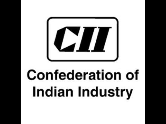 CII welcomes key reforms in Amarinder government's maiden budget