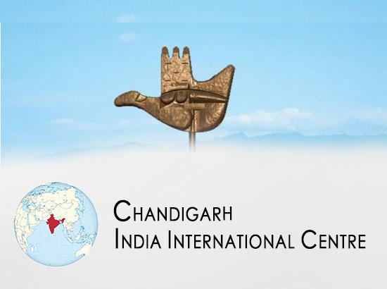 Exclusive : Chandigarh To Have Its Own India International Centre