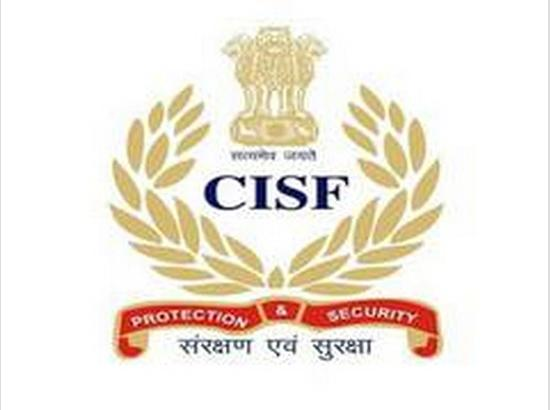 CISF issues new social media guidelines, asks personnel to disclose their User IDs
