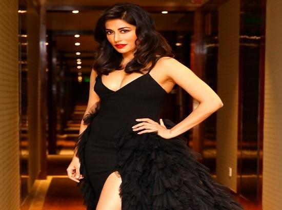 You'll Be Dreaming About Chitrangda Singh's Red-Carpet Looks All Week long