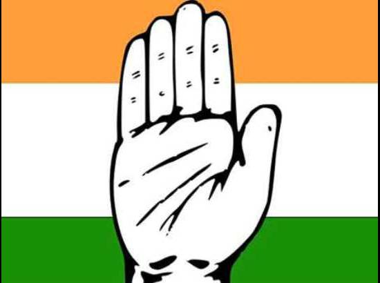 Punjab Congress MLAs to meet on July 17 before Presidential Vote