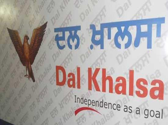 Bhatt paid the price for exposing Modi's complicity in Gujarat 2002 carnage : Dal Khalsa