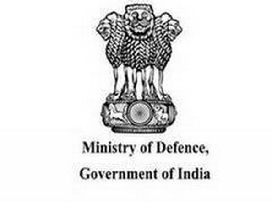 Defence employees contribute one day salary to PM-CARES fund