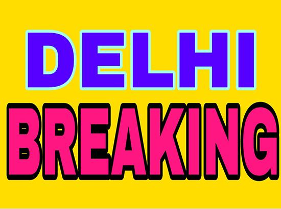 Breaking:  Weekend curfew imposed in Delhi