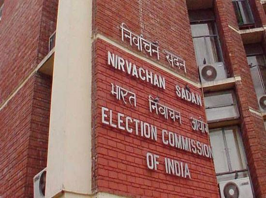 Notification for 6th phase of polls issued in UP