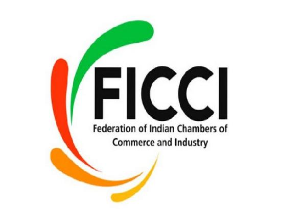 FICCI appeals to avoid further lockdowns, writes to 25 CMs