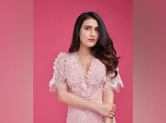 Fatima Sana Shaikh tests positive for COVID-19