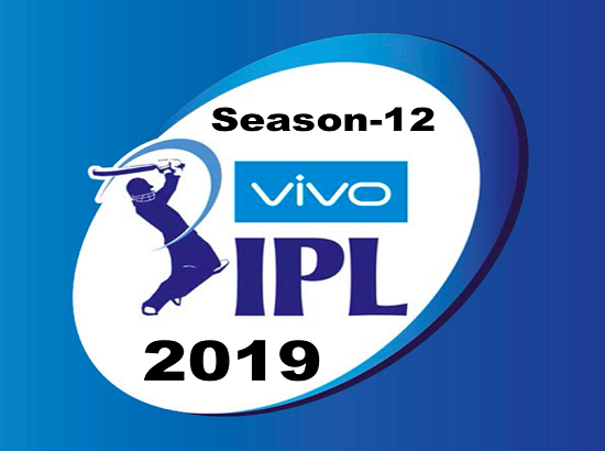 15 Punjab players to showcase their talent in IPL 12
