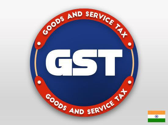 NIC to develop GST network for e-way bill system