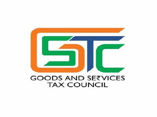 Govt provides GST relief for small taxpayers to offset COVID-19 impact