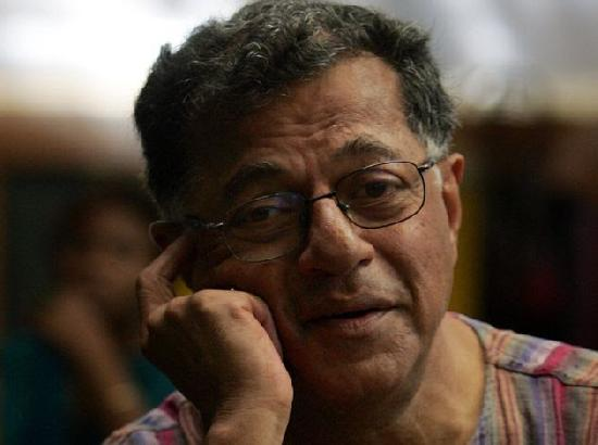 Veteran actor, playwright Girish Karnad passes away at 81