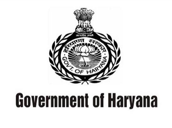 Haryana to reduce syllabus of classes 9 to 12