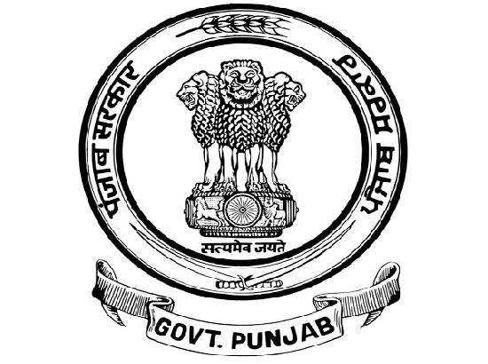 Punjab: Young IAS officers appointed to coordinate & manage pandemic