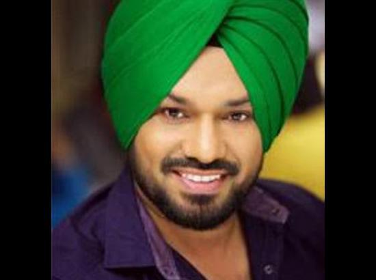 Not long back Capt Amarinder called Sidhu couple indisciplined and useless: Waraich