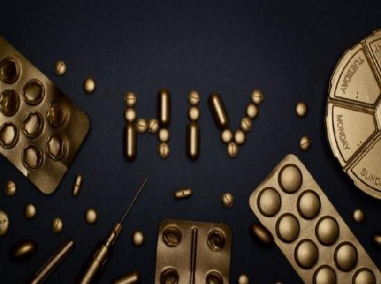 Researchers look for drugs to keep HIV dormant