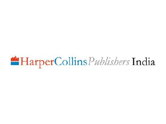 Jeffrey Archer returns to HarperCollins in major three-book deal