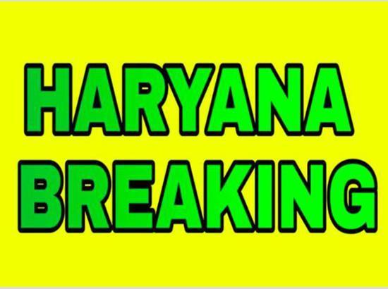 Complete lockdown  to be imposed in Haryana