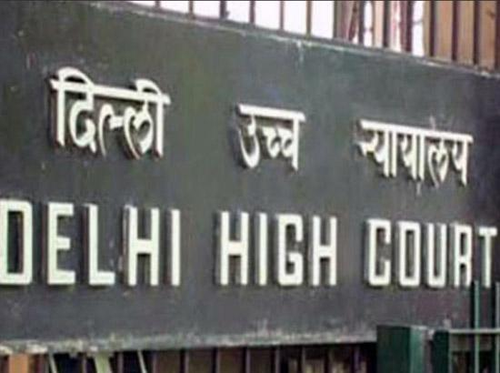 HC notice to Centre on plea alleging over-invoicing by Adani, Essar groups