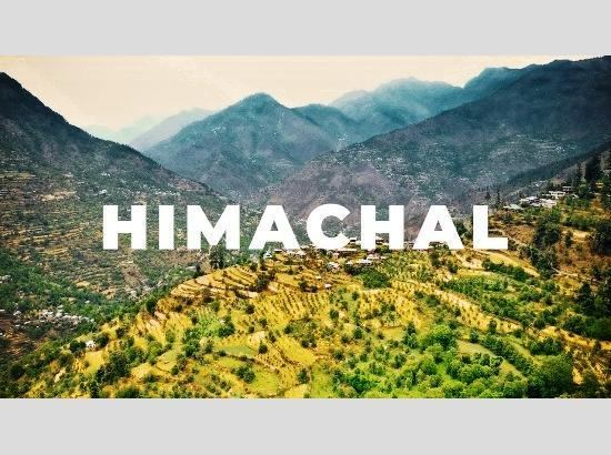Himachal govt to conduct survey to identify COVID-19, other patients