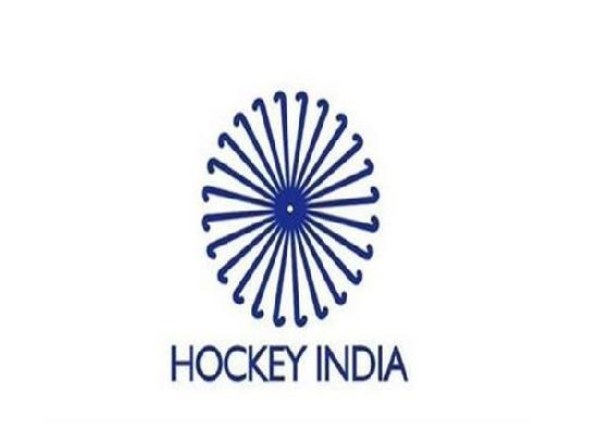 Hockey India Junior Women National C'ship 2021 postponed due to Covid-19 spike