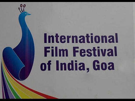 Steering and technical committees set up for IFFI -2017