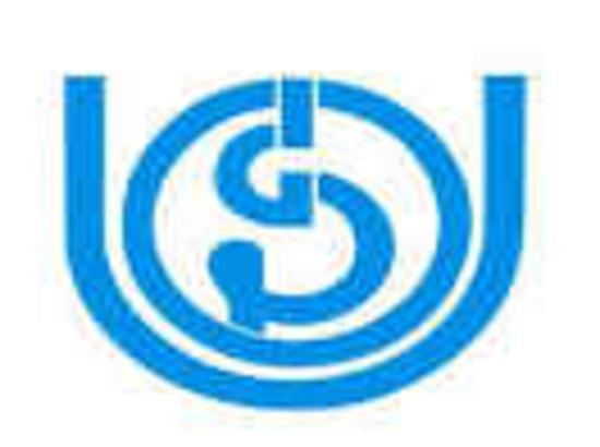 IGNOU to offer courses in food safety