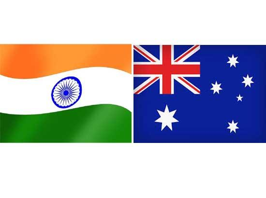 Australia extends support to India for permanent UNSC seat, NSG membership